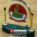 Plakat Pen Holder Wimahe Sili Unik Elegan